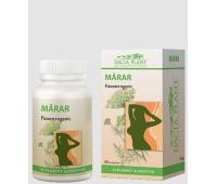 Marar 72cpr -20% GRATIS