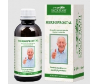 Remediu Herboprostal 200ml