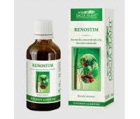 Remediu Renostim 50ml