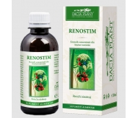 Remediu Renostim 200ml