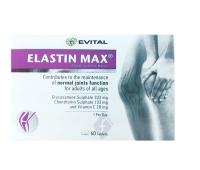 Evital Elastin max x 60 tablete