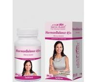 Sublima Hormonbalance 45+ 60cpr