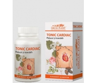 Tonic cardiac 72cpr -20% GRATIS