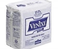 Scutece zi adulti VENIXE L (70kg) 15buc