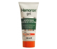 Hemoron gel 100ml