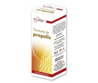 Tinctura Propolis 25ml