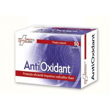Antioxidant 50cps