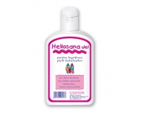 Heliosana ulei copii 150ml