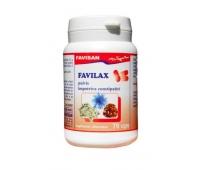 Favilax 70cps