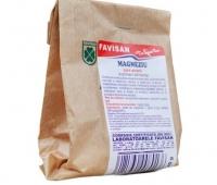 Magneziu (sare amara) 40g