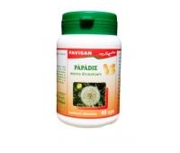 Papadie 40cps