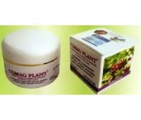 Comag Plant crema extract plante 50ml