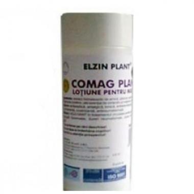 Comag Plant lotiune pentru masaj 100ml