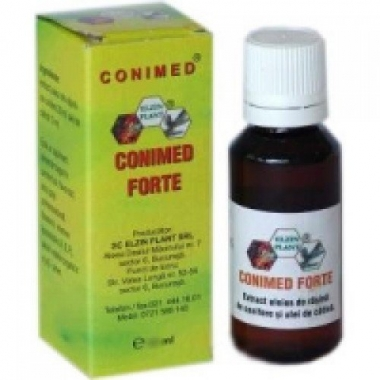 Conimed Forte 50ml
