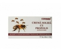 Conimed Propolis supozitor 1,5g x 10