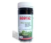 Biovital Orz Verde pudra 170g
