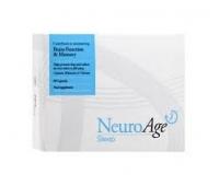 Neuroage 30cpr