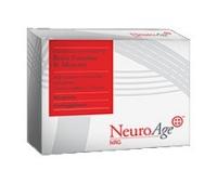 Neuroage NRG 60cpr