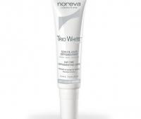Noreva Trio White S crema intensiva SPF50 40ml