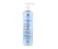 SVR Physiopure lapte demachiant 200ml