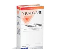 Pileje Neurobiane 60gelule