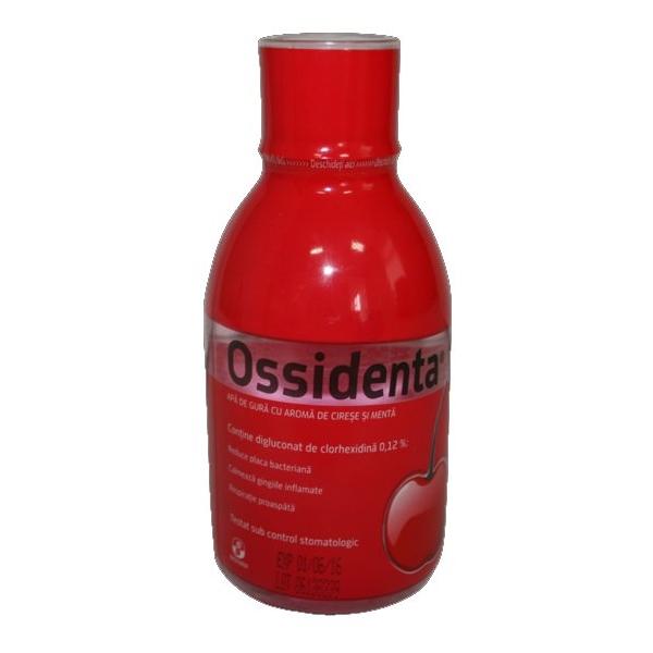 vitamine pt masa musculara