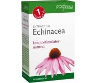 Echinaceea 30cps