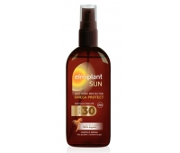 Ulei spray Omega Protect SPF30 150ml
