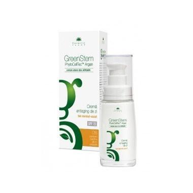 Crema Greenstem antiaging zi 50ml