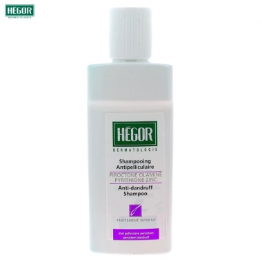 Hegor Sampon Pirocton Olamine 150ml