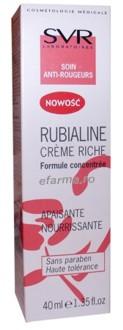 Rubialine Crema Rich