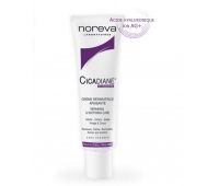 Noreva Cicadiane 40ml