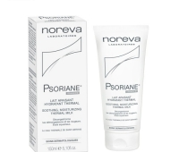 Psoriane fluid de corp 200ml