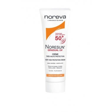 Noresun UV crema SPF50 40ml