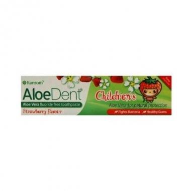 Optima pasta de dinti copii 50ml
