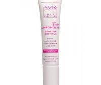 SVR Chronolys Crema antirid contur ochi 15ml