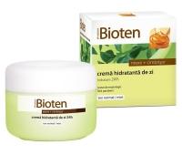 Bioten Crema hidratanta ten normal 50ml