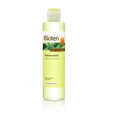 Bioten Lotiune tonica ten normal 200ml