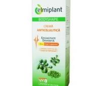 Crema anticelulitica de masaj Body Shape 200ml