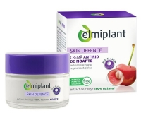 Crema antirid noapte Skin Defence 50ml