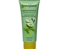Crema hidratanta pentru calcaie 75ml (NOU)