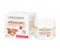 Argan-Bio Crema antirid riduri vizibile 50ml