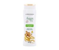 Argan Lapte de corp nutritiv 400ml