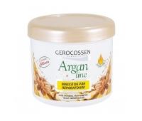 Argan Masca reparatoare 450ml -15% GRATIS