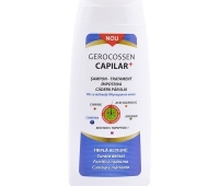 Capilar+ Sampon tratament 275ml