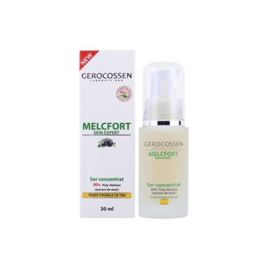 Melcfort Ser concentrat 30ml