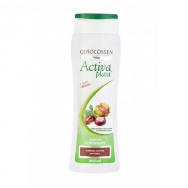Activa Sampon fortifiant 400ml