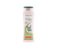 Activa Sampon regenerant 400ml -15% GRATIS