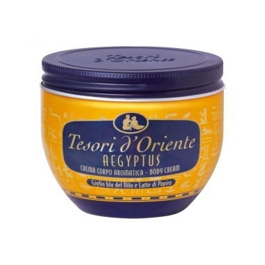 Crema corp Aegyptus 300ml
