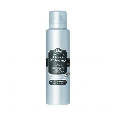 Deodorant Mosc Alb 150ml